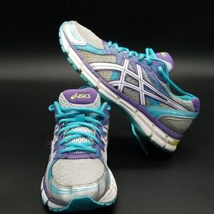 ASICS GEL-EXCITE 2 II WOMEN SHOES